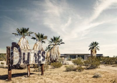 dunes-motel